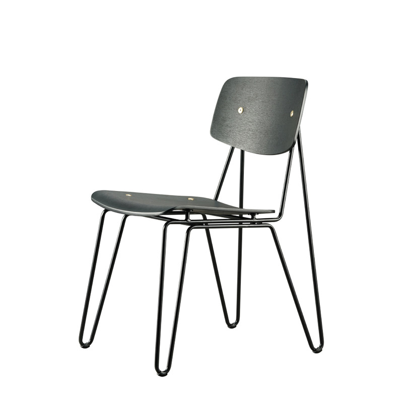 Float chair (1)