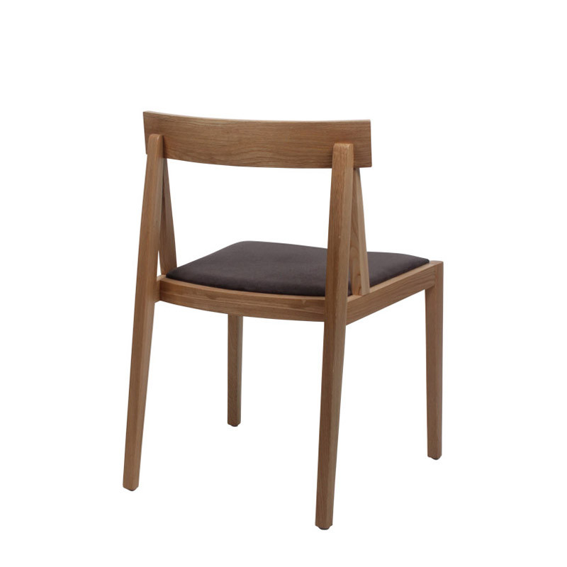 Astras chair (5)