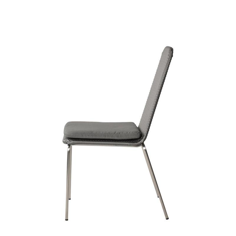 Olivia chair (3)