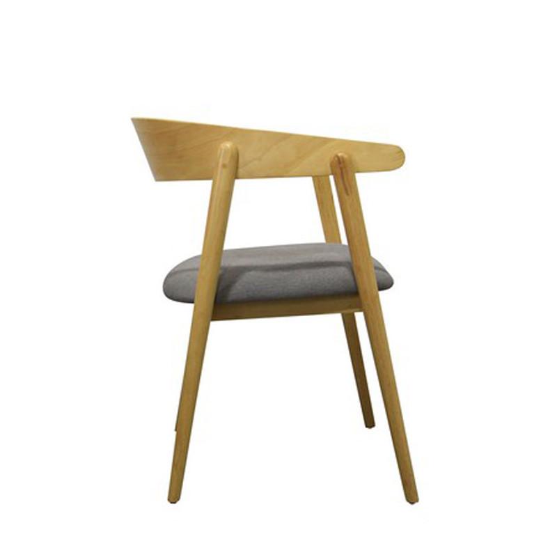 Riva chair (3)