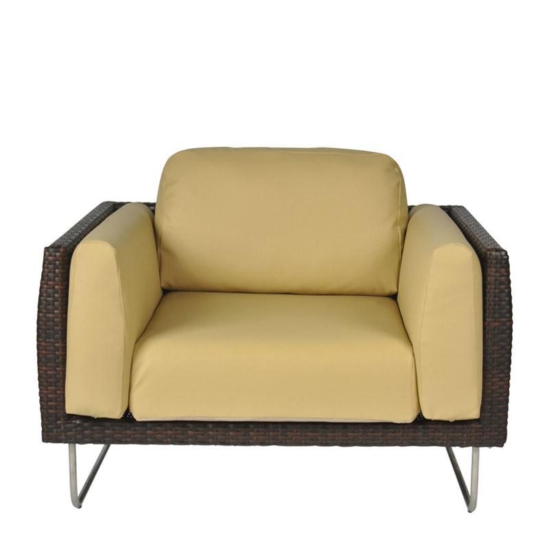 Moel 1-seater sofa (3)