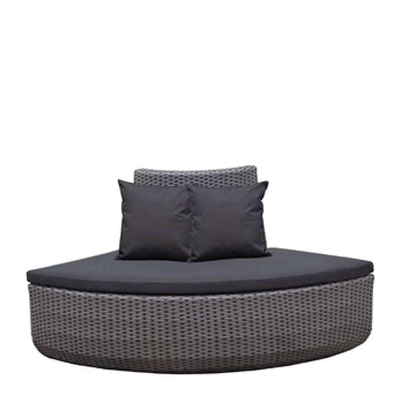 Snake outer sofa (1)