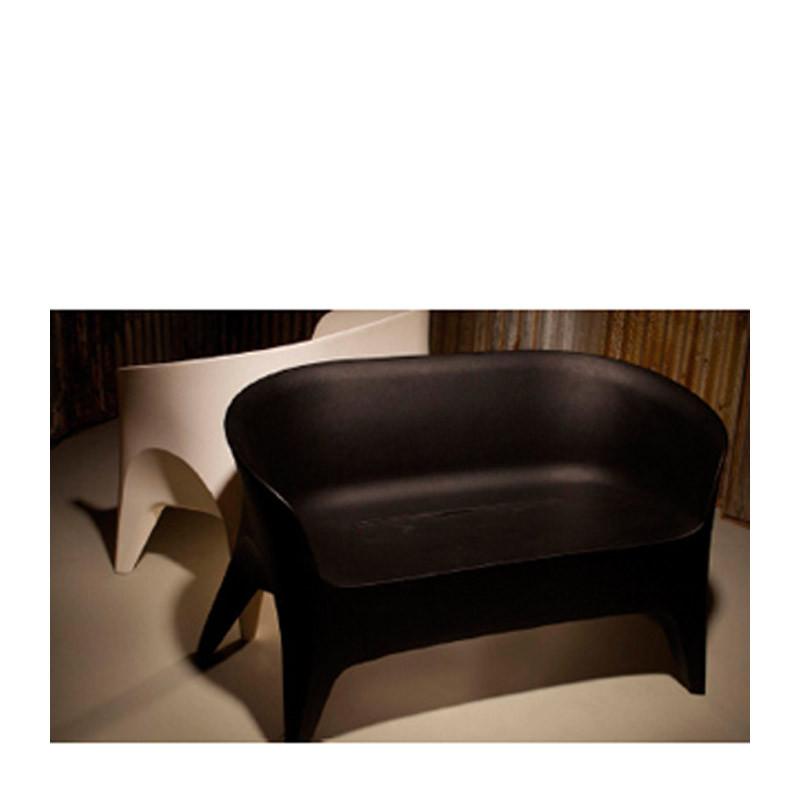 Obie love seat (2)