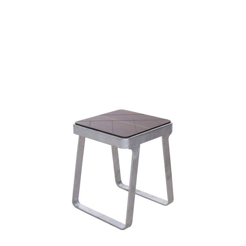Kino stool (1)