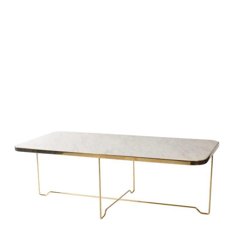Matrix rectangle coffee table (1)