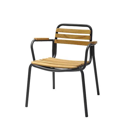 Adela arm chair (1)