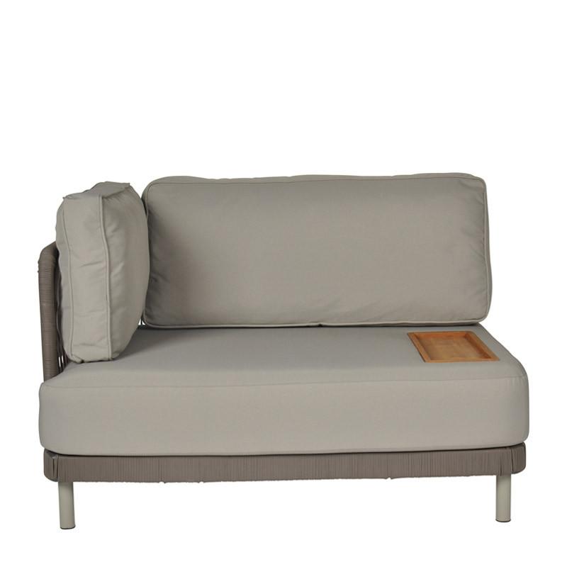 TCB sofa (left) (2)