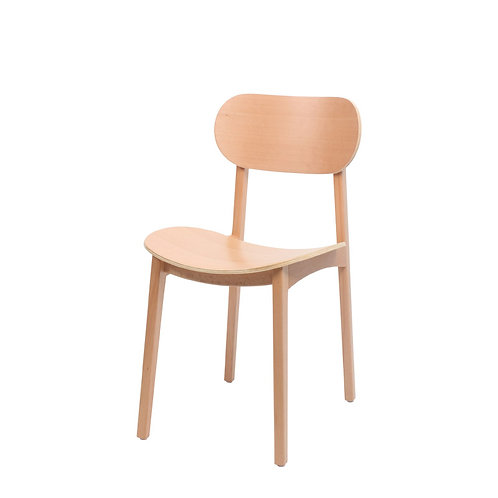 Dana chair (1)