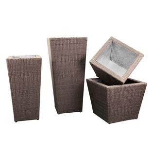 Kuta basket X-large (2)