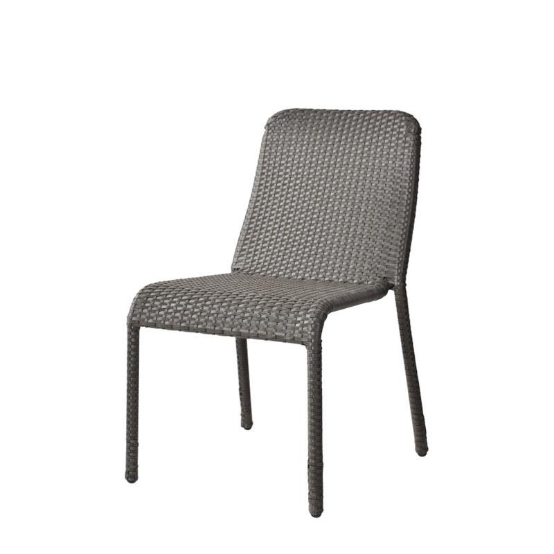 Rango chair (full weaving) (1)