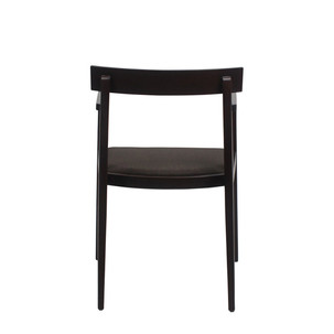 Astras arm chair (4)
