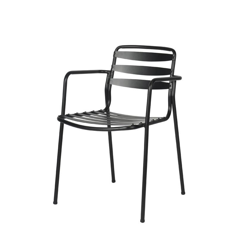 Veritas arm chair (1)