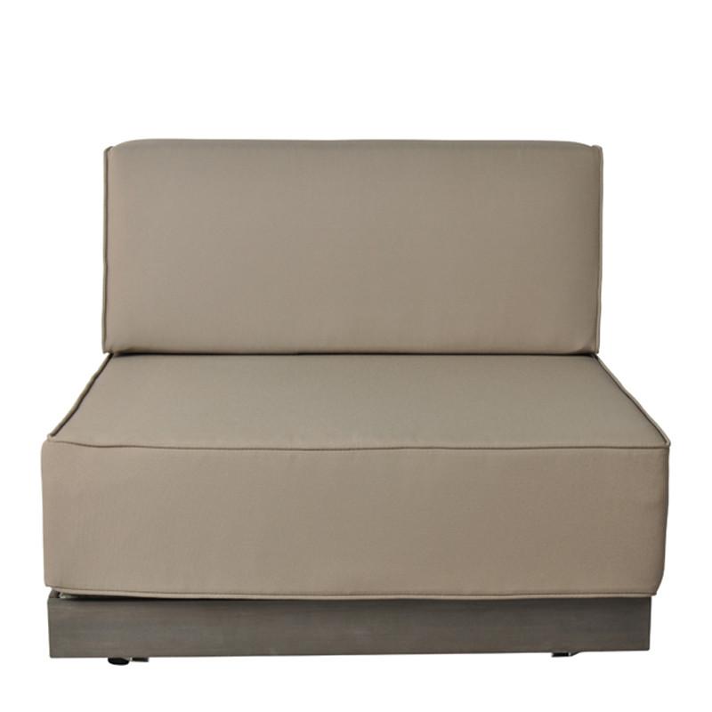 Zen centre sofa (2)