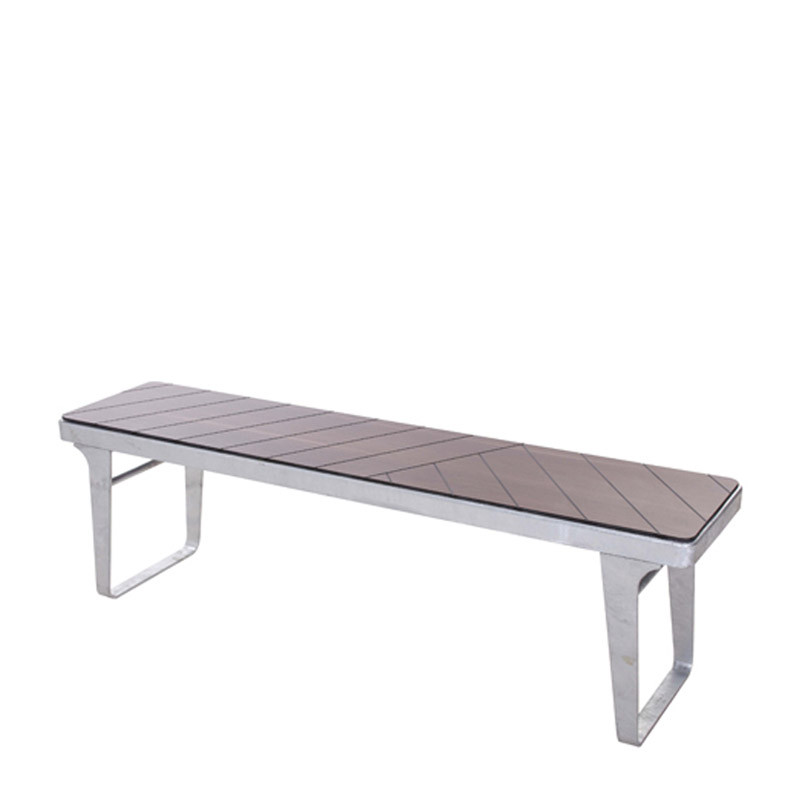 Kino bench (1)