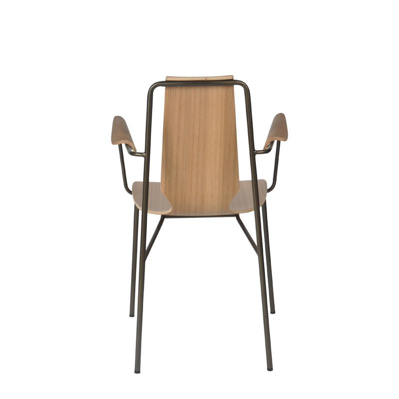 Achilla arm chair (4)