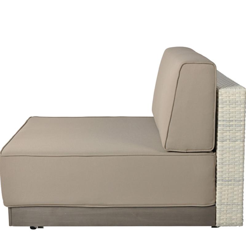 Zen centre sofa (3)