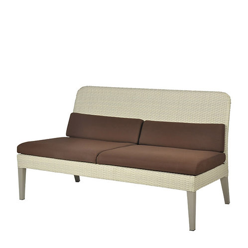 Eva sofa (1)