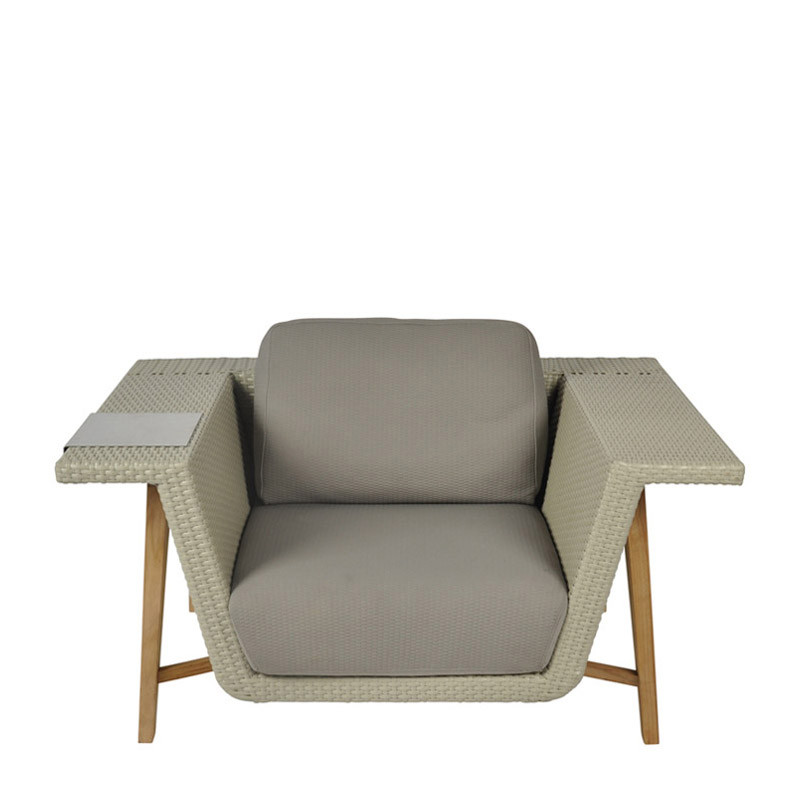 Neo 1-seater sofa (2)