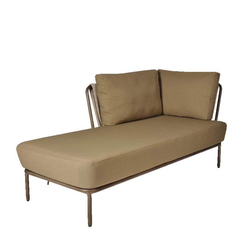 Massai chaise (1)