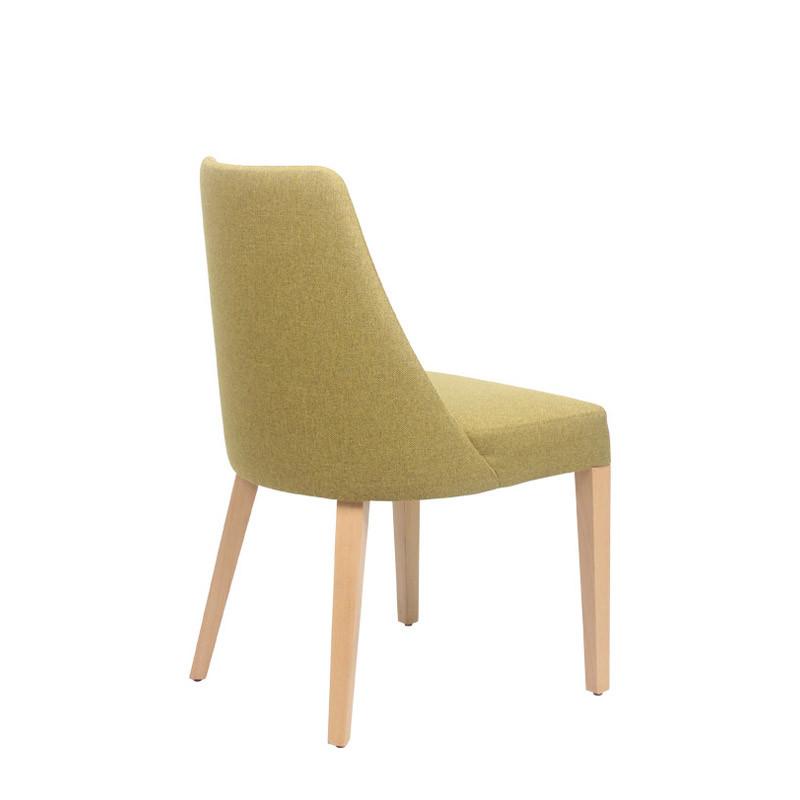 Opera chair (5)