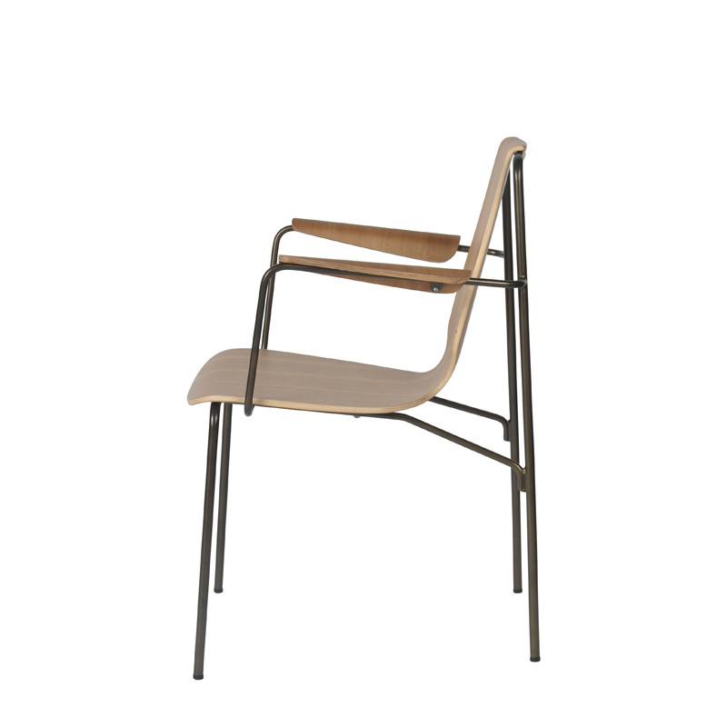 Achilla arm chair (3)