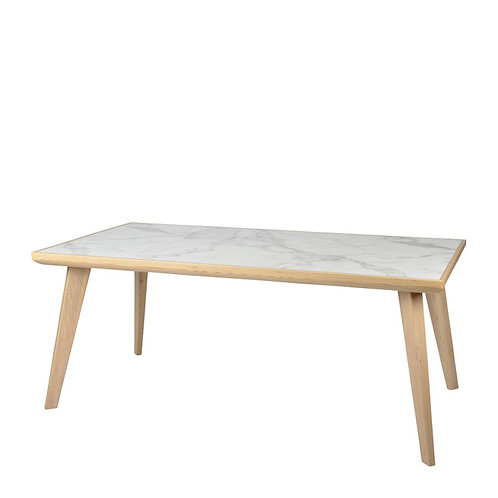 Cleo table (1)