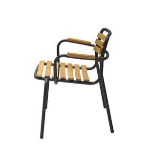 Adela arm chair (3)