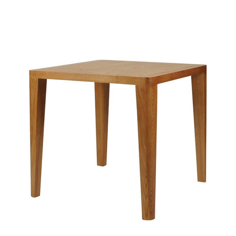 Victoria table (1)