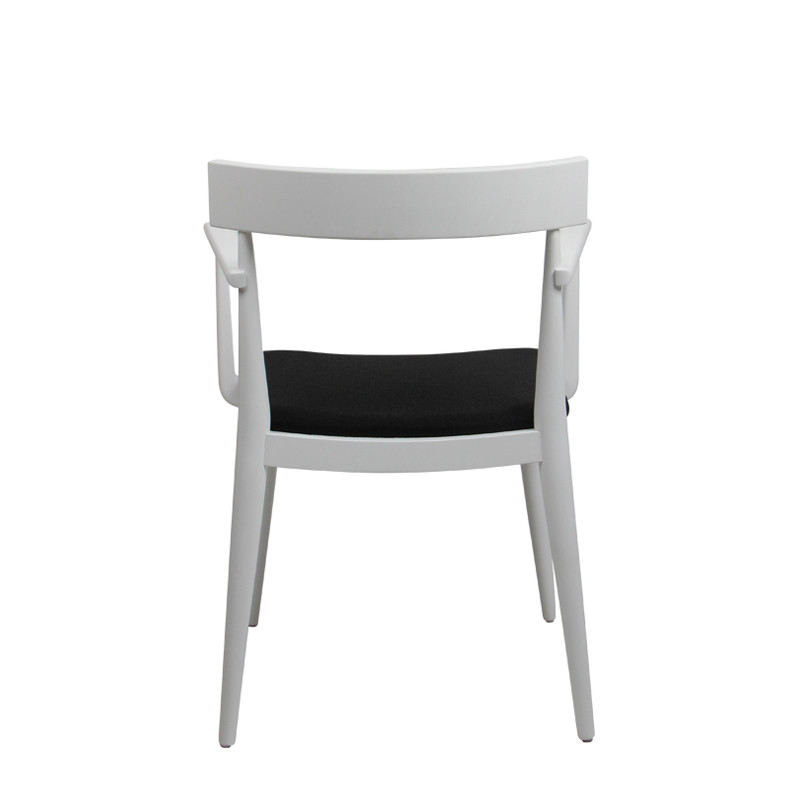Country I arm chair (4)