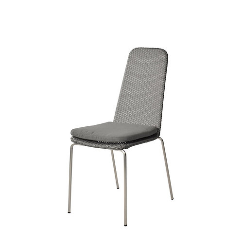 Olivia chair (1)