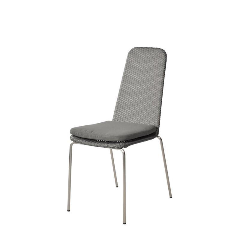 Olivia chair (1)