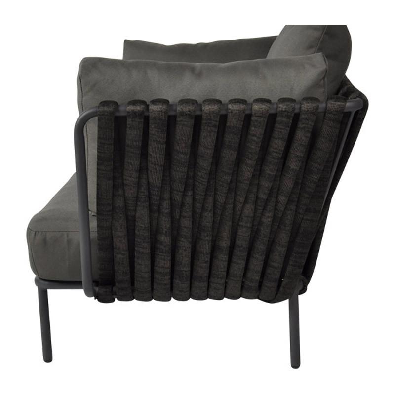 Massai 1-seater sofa (3)