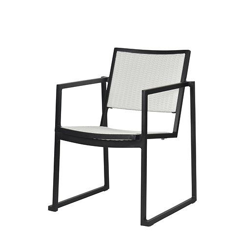 Ratio arm chair (1)