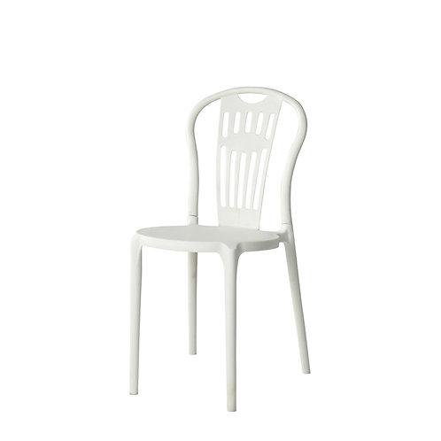 Frank chair (1)