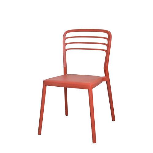 Louvre chair (1)