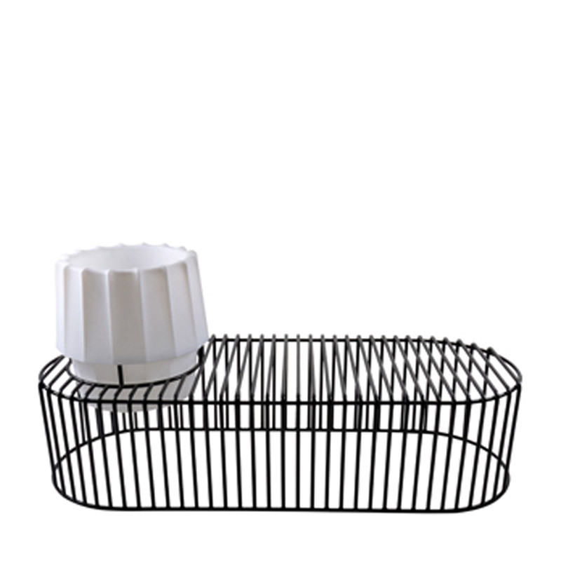 Nest bench with pot (1)