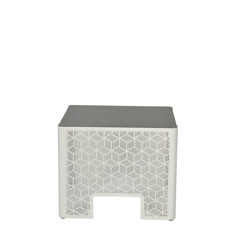 Kumi side table (2)
