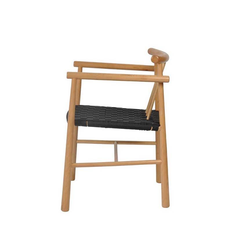 Polly arm chair (2)
