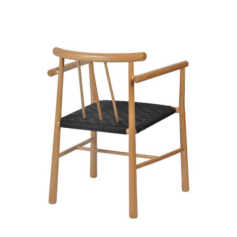 Polly arm chair (3)