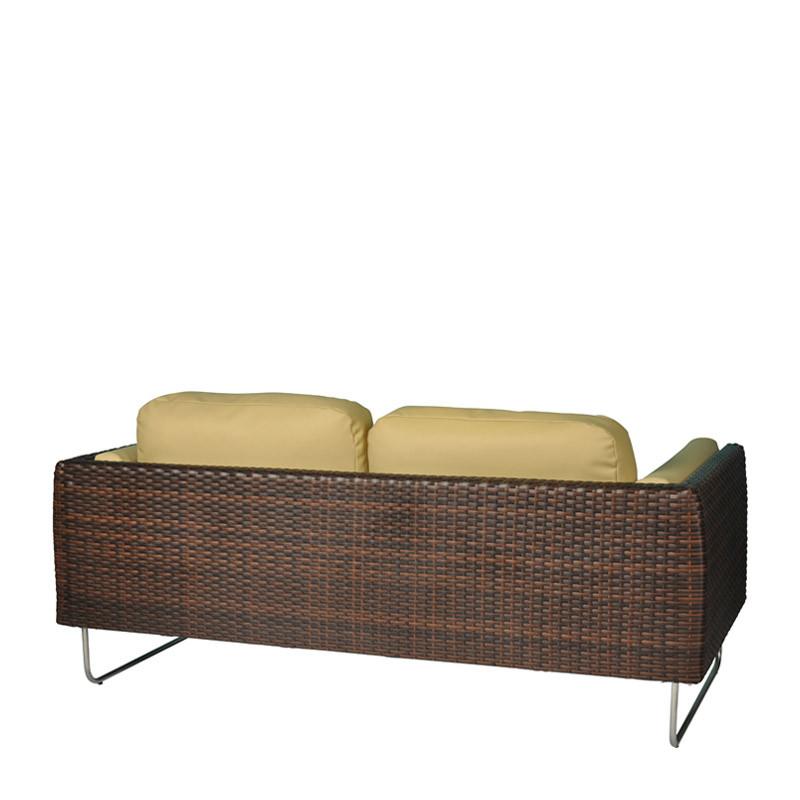 Moel 2-seater sofa (6)