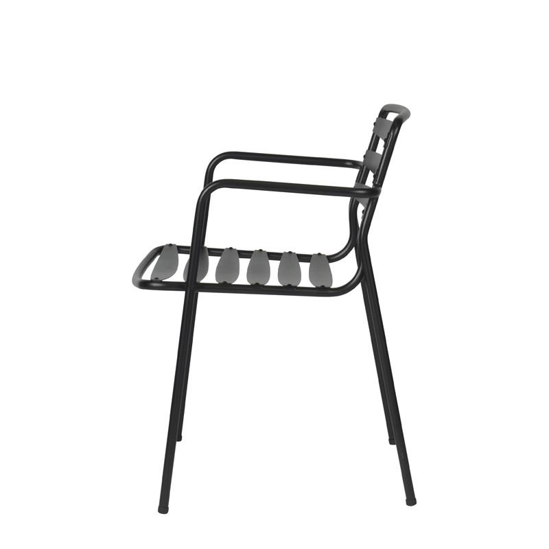 Veritas arm chair (3)