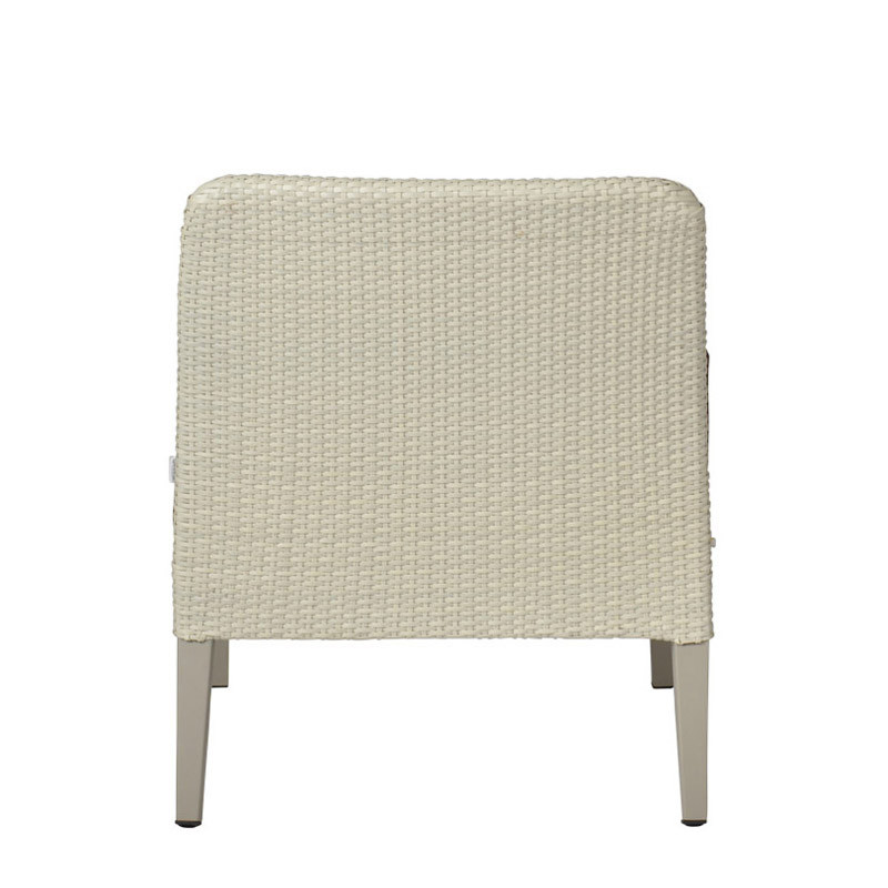 Eva lounge (4)