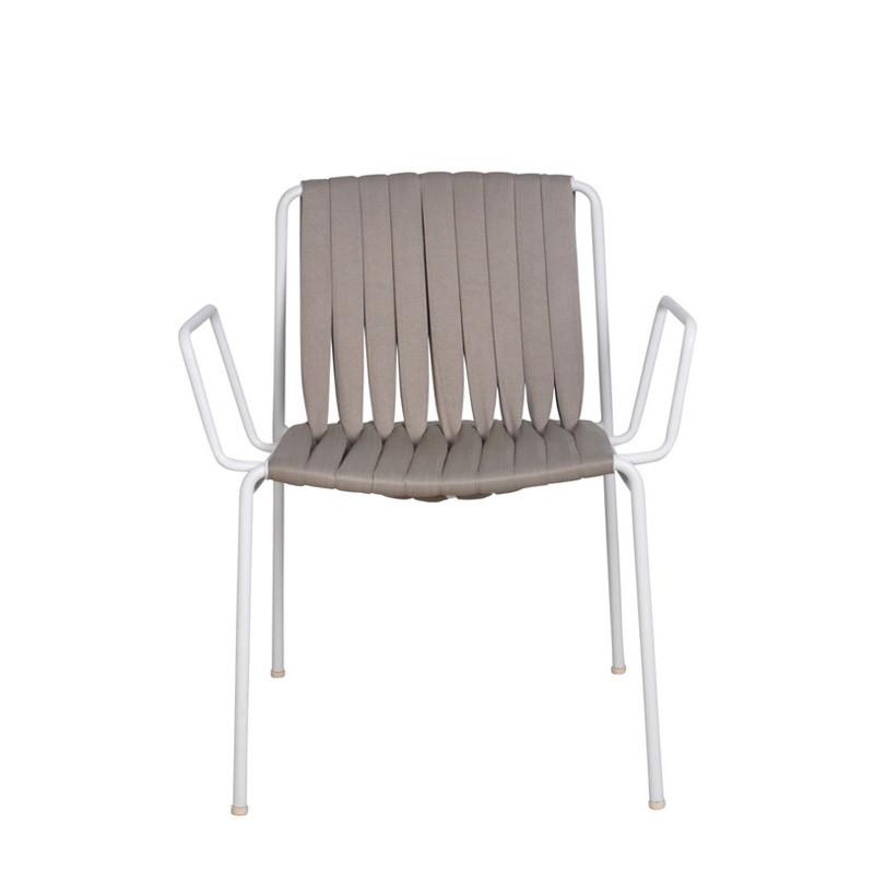 Massai arm chair (4)