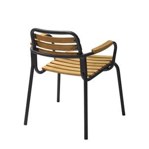 Adela arm chair (5)