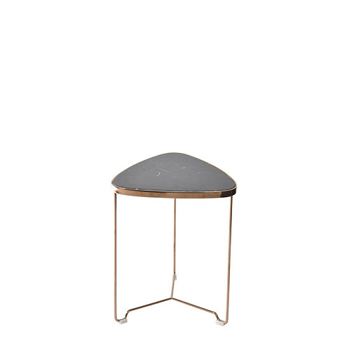 Matix triangle coffee table (1)