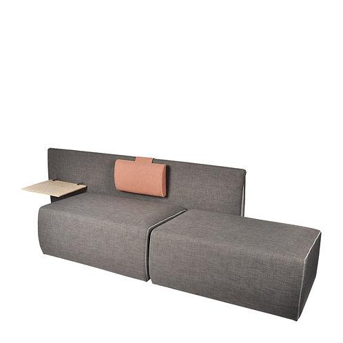 Lai 4-seater lounge (1)