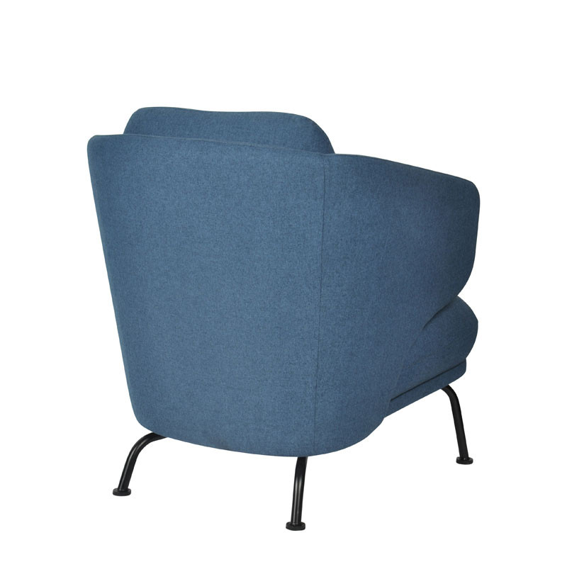 Gajah lounge chair (2)