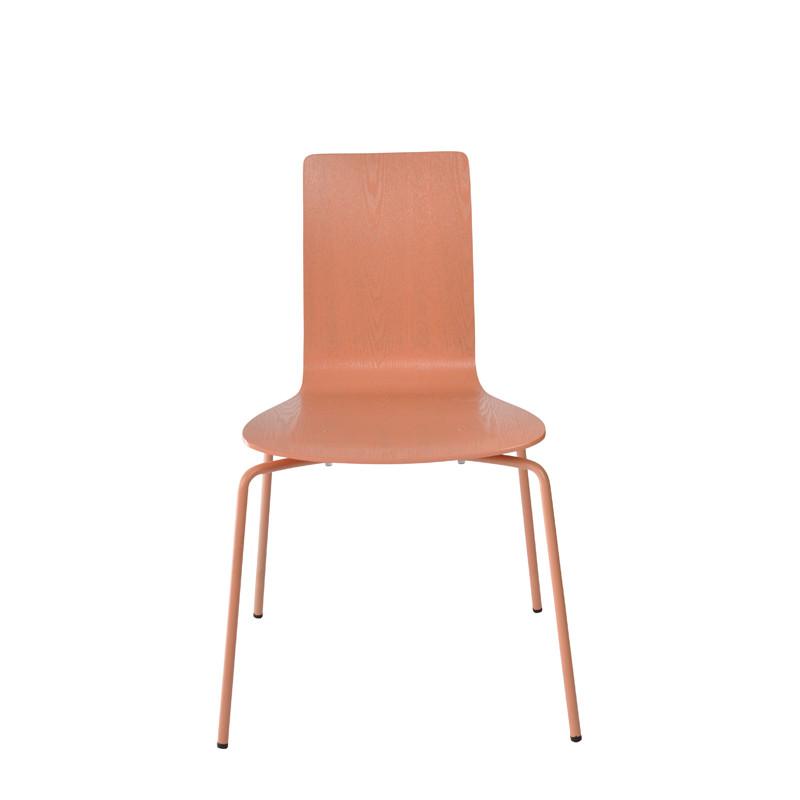 Zeat chair (2)