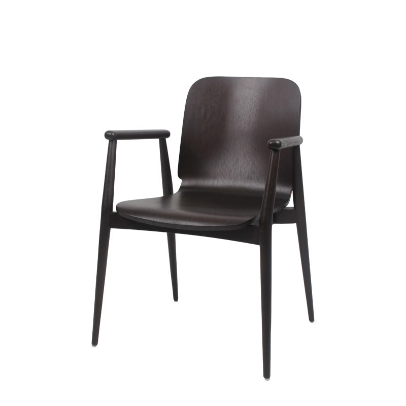 Grado arm chair (1)