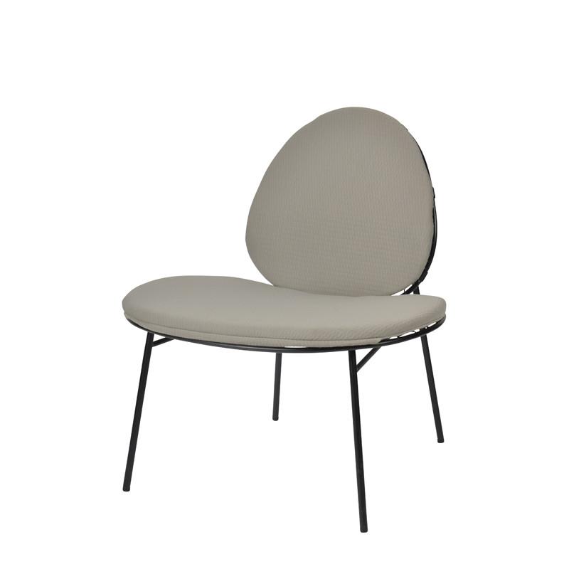 Raquel lounge chair (1)